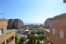 Flat for sale in Valencia...