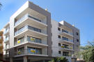 3 bed new Flat in Balearic Islands...