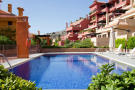 2 bedroom new Flat for sale in Murcia, Águilas