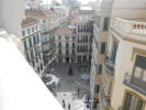 2 bedroom Flat in Andalusia, Malaga...