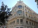 2 bedroom Flat in Andalusia, Malaga...