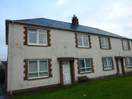 2 bed Flat for sale in Goodwin Drive, Annbank
