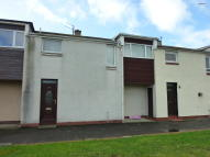 3 bed Terraced home in Loudon Terrace, Prestwick