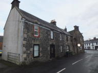 Ground Maisonette for sale in Mauchline Road, Ochiltree