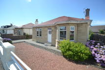 Bellrock Avenue Detached Bungalow for sale