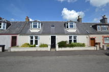 Terraced home for sale in Garden Street, Dalrymple
