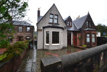 2 bedroom semi detached home for sale in Townhead , Catrine