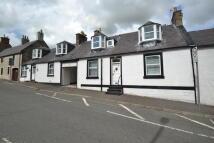 3 bedroom Terraced house for sale in Mill Street, Ochiltree