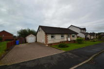 3 bed Detached Bungalow for sale in Garvine Road, Coylton