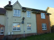 Flat for sale in Gallowhill Quadrant...