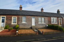 New Cottages Bungalow for sale