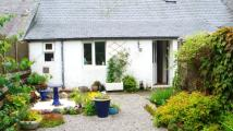 Cottage for sale in Carsphairn Road...