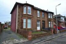 2 bed Flat in Ailsa Street, Prestwick