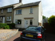 2 bedroom End of Terrace house for sale in Hillpark, Mossblown