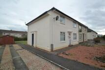 Flat for sale in Newdykes Road, Prestwick
