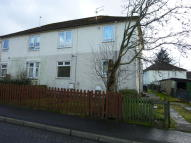 2 bed Ground Flat for sale in Castle Croft...