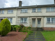 Hannahston Avenue Terraced property for sale