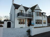 Flat for sale in 49 St Ninian's Road...
