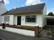 3 bedroom Bungalow in Main Street, Dalrymple