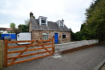 Villa for sale in Dalmellington Road, Ayr