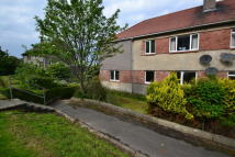 Ground Flat for sale in Kennedy Drive, Dunure