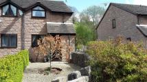 2 bed property in Miles Cottages...