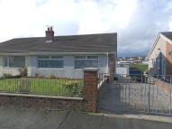 2 bedroom Semi-Detached Bungalow in Larkham Lane, Woodford