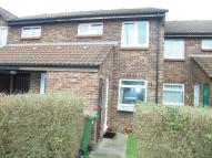 1 bedroom Flat in Parsons Close...