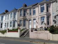 Flat in Beaumont Road, Plymouth