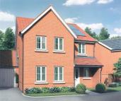 new property in A Brand New development...