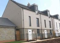 4 bed new property in A brand new development...