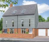 new house for sale in A brand new development...