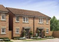 2 bedroom new property in A brand new development...