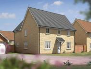 A brand new development at Folly Park View new property for sale