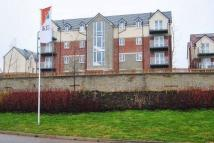 2 bedroom new Apartment for sale in A new development of two...