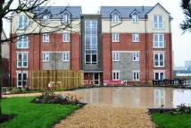 A new development of two bedroom apartments and two new Apartment for sale