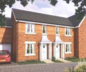 2 bed new property in A brand new development...