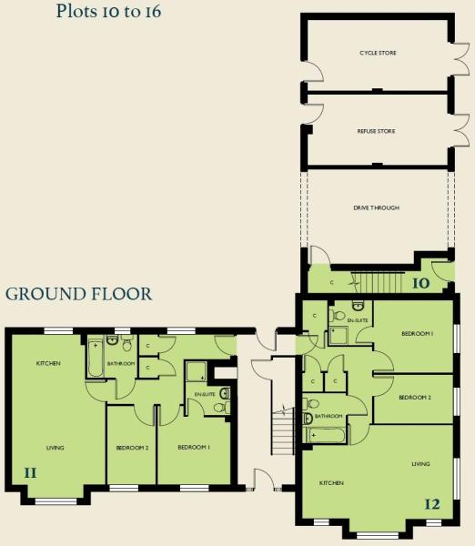 Ground Floor F...