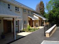 2 bed Apartment in Gibraltar Care Village...