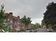property for sale in Anson Road, London, N7