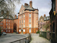 3 bed Maisonette in 22, Arnold Circus...
