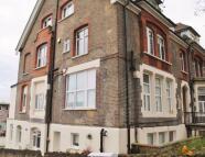 Studio flat to rent in Mount View Road, London...