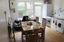 Town House to rent in Crosby Walk, London, E8