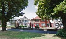 3 bed house in Longbridge Road, Barking...
