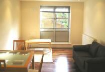 Apartment to rent in Elizabeth Mews...