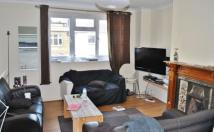 Apartment in Bethnal Green Road...