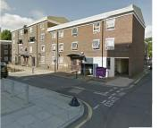 Ground Maisonette for sale in Nairn Street, London, E14