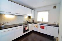 3 bed property in Berber Place, London, E14