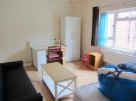 Maisonette to rent in Hackney Road, London, E2