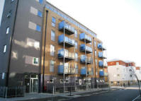 2 bed Apartment to rent in Merchant Street, London...